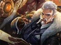 王者荣耀10月射手英雄排行 黄忠荣登榜首