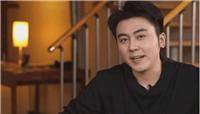 LOL:蛇哥首次回应斗鱼索赔1.4亿,网友表示心态太乐观!