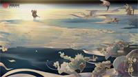 阴阳师御魂奉纳 四条副属性的六星御魂怎么弃置?