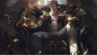 英雄联盟s10.4版本各路强势英雄推荐