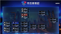 王者荣耀kpl季后赛赛程与对阵名单公布!