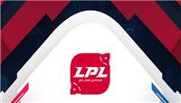 LPL处罚乐言南风:二人各罚款3万并禁赛一场