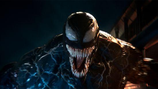 《毒液2》第三次跳票,推迟至9月24日上映