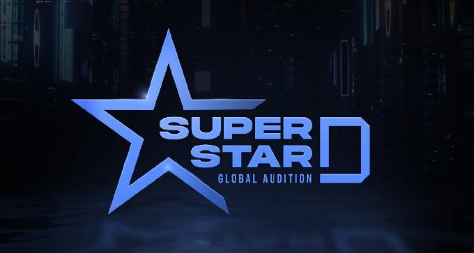 DRX将制作首档电竞选秀节目,教练团担任主持人